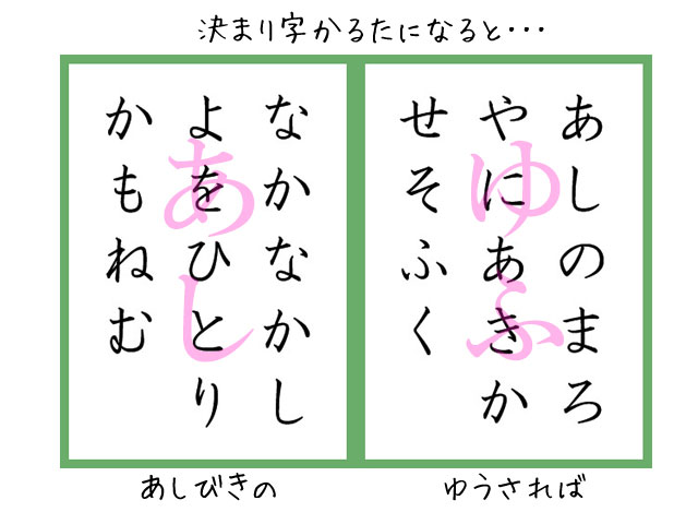 f:id:karutaru:20131228111405j:image:w480