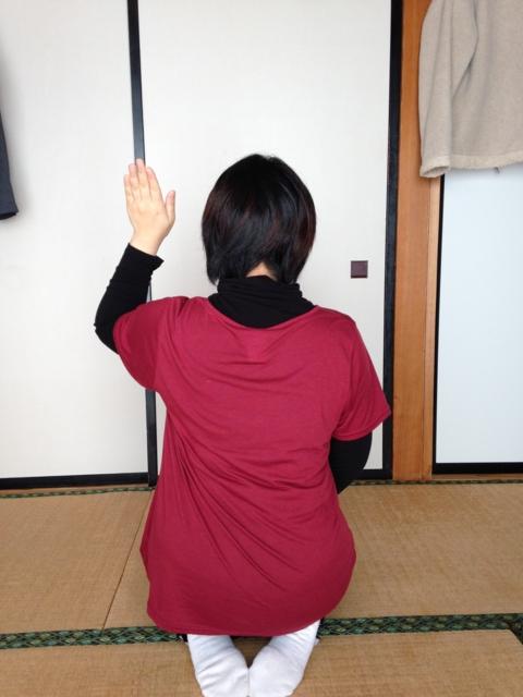 f:id:karutaru:20140130101602j:image:w360