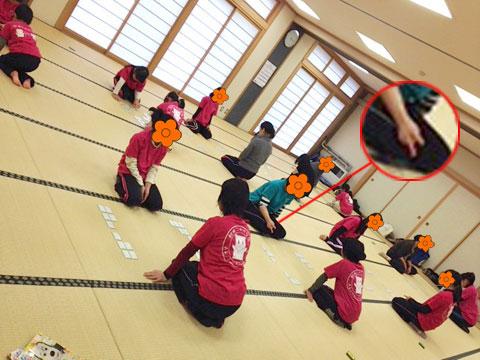 f:id:karutaru:20141116212324j:image