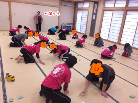 f:id:karutaru:20141116212658j:image