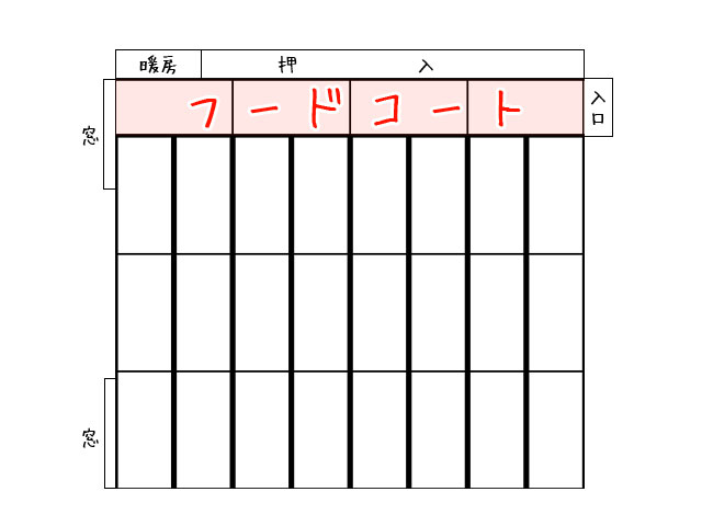 f:id:karutaru:20141118170726j:image:w480