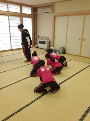f:id:karutaru:20141122155851j:image