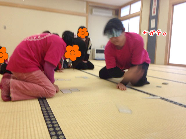 f:id:karutaru:20141227134444j:image:w480