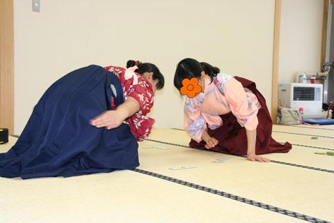 f:id:karutaru:20150104195928j:image