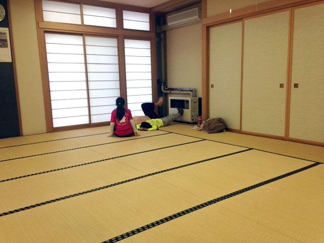 f:id:karutaru:20150111150144j:image:w480