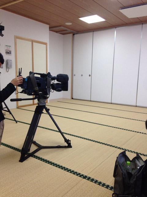 f:id:karutaru:20150121101055j:image:w360