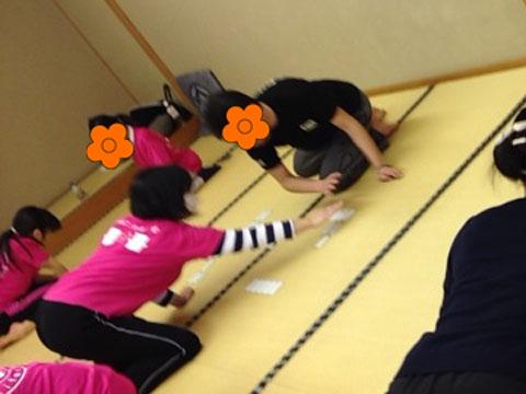 f:id:karutaru:20150131175612j:image