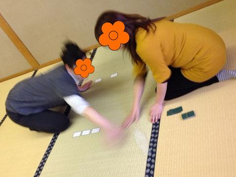 f:id:karutaru:20150201155814j:image