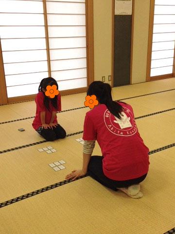 f:id:karutaru:20150308201732j:image