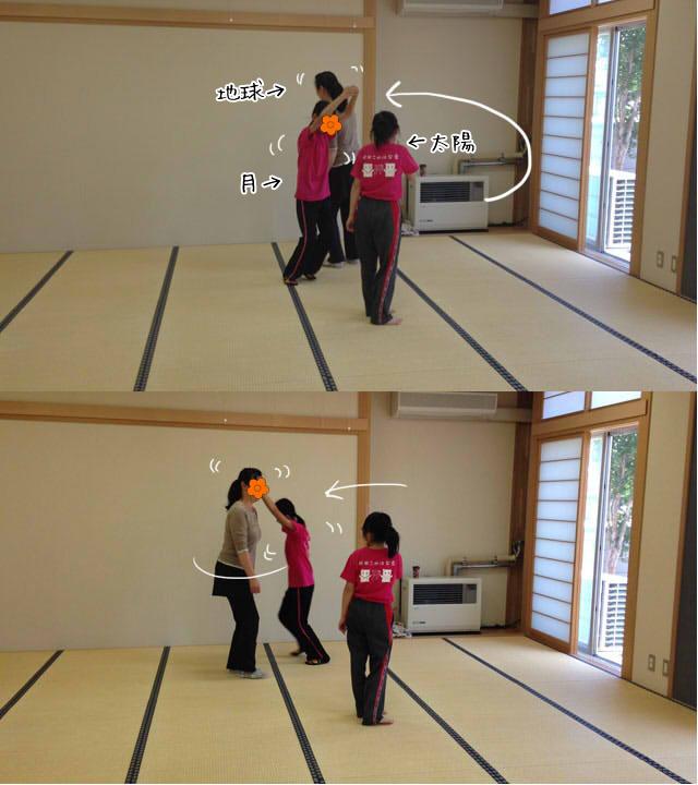 f:id:karutaru:20150607180648j:image:w480