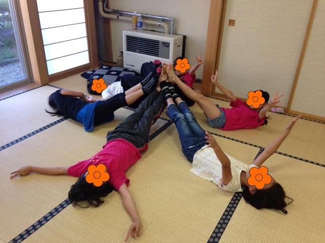 f:id:karutaru:20150711192704j:image:w480