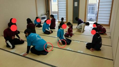 f:id:karutaru:20160306141207j:image