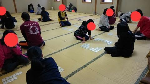 f:id:karutaru:20160411063804j:image