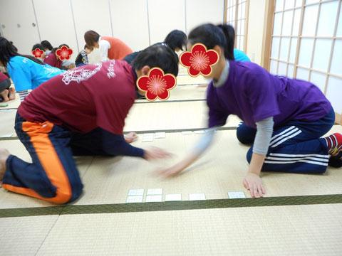 f:id:karutaru:20160418185641j:image