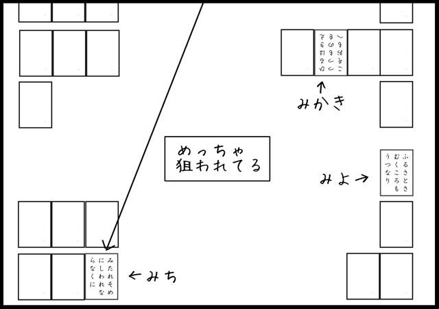 f:id:karutaru:20160509005052j:image:w480