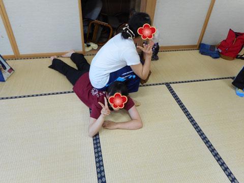 f:id:karutaru:20160611152616j:image