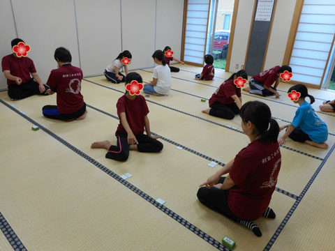 f:id:karutaru:20160709171049j:image