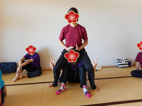 f:id:karutaru:20160911222527j:image