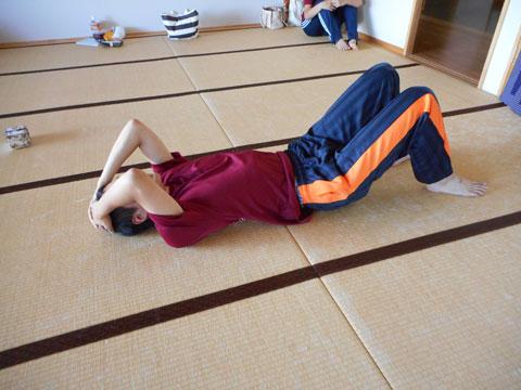 f:id:karutaru:20160911222614j:image