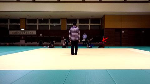 f:id:karutaru:20161116153001j:image