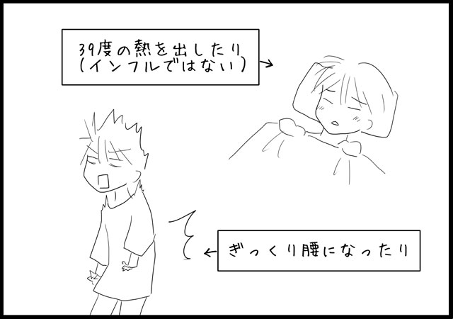 f:id:karutaru:20170111210247j:image:w480