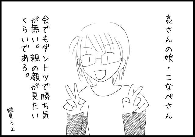 f:id:karutaru:20170213113304j:plain