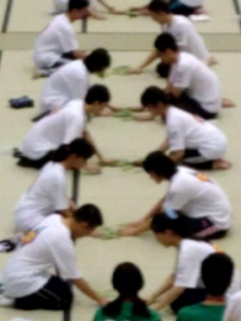 f:id:karutaru:20170801230447j:plain