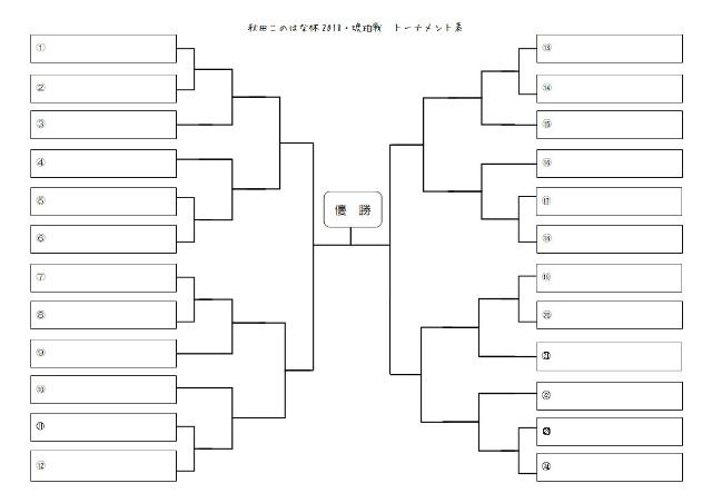 f:id:karutaru:20181012210536j:plain