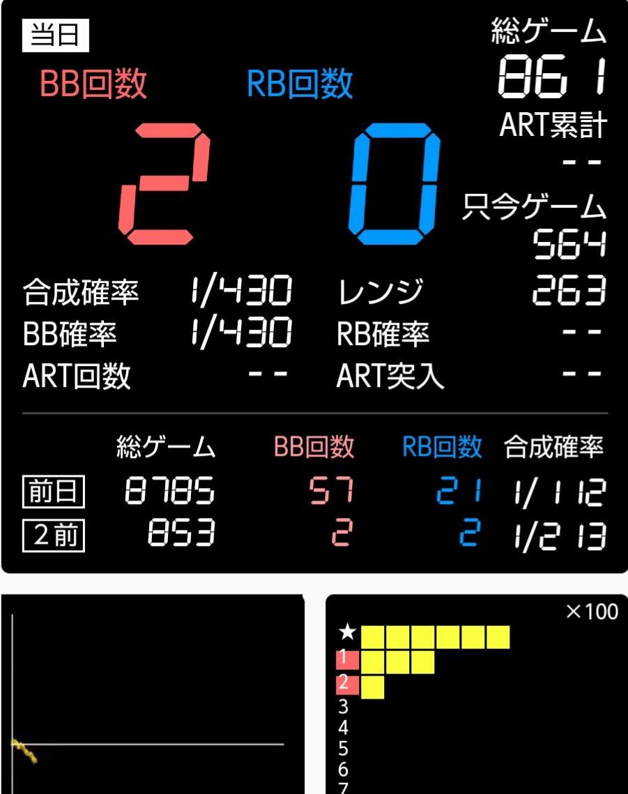 f:id:karutookaruto:20181008002302j:image