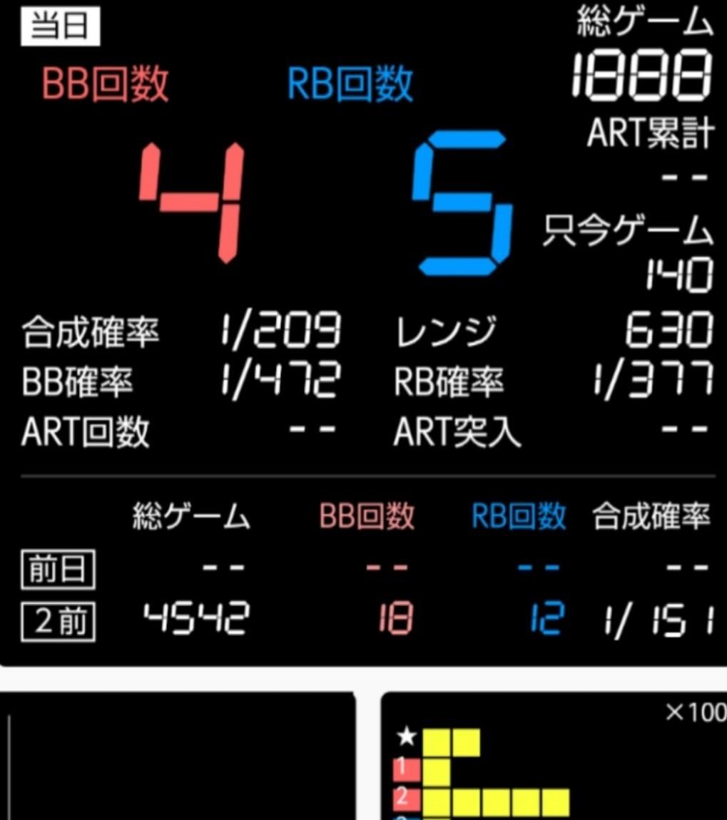 f:id:karutookaruto:20181008185323j:image