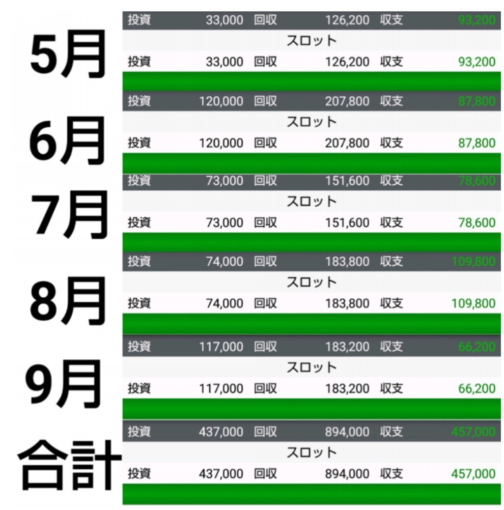 f:id:karutookaruto:20181009080101j:image