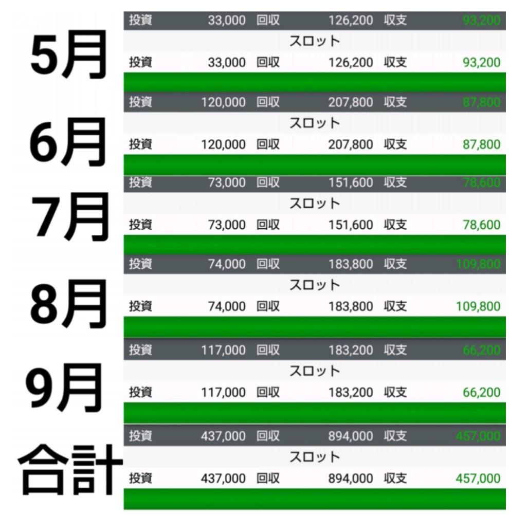 f:id:karutookaruto:20181009084959j:plain