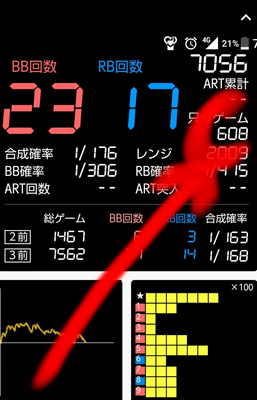 f:id:karutookaruto:20181009085920j:plain