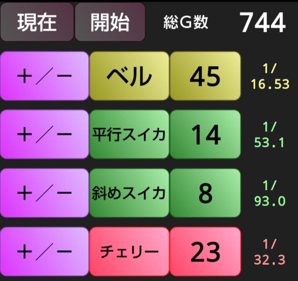 f:id:karutookaruto:20181009085958j:plain