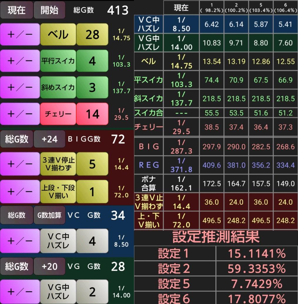 f:id:karutookaruto:20181009090020j:plain