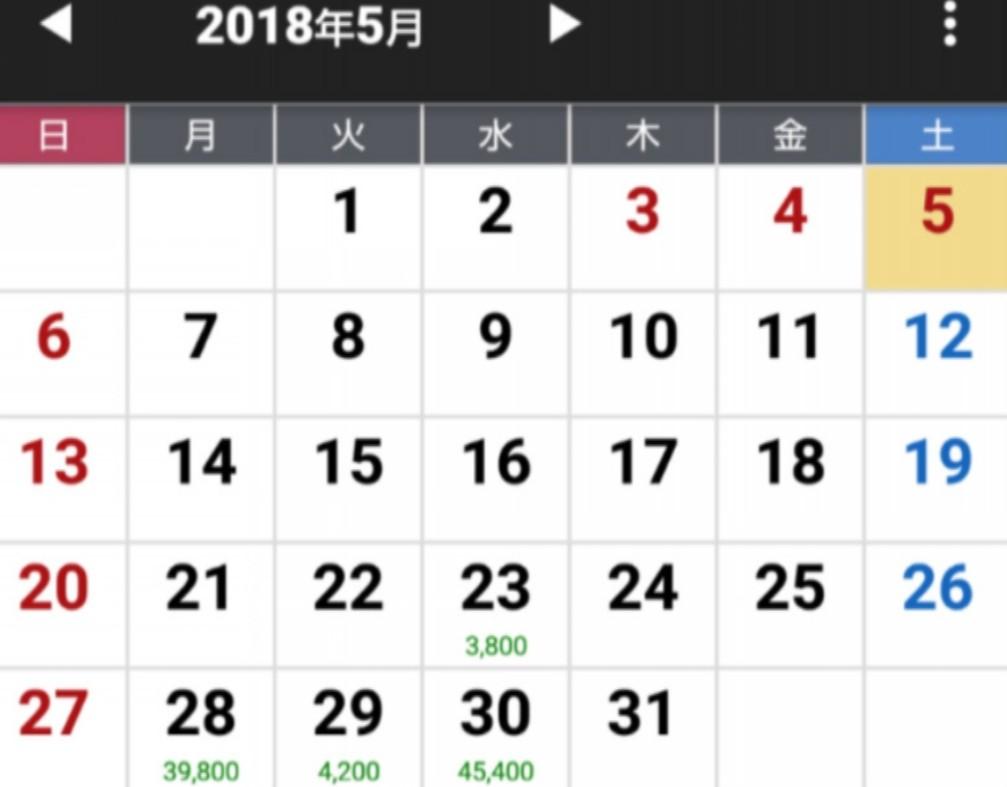 f:id:karutookaruto:20181009214241j:image