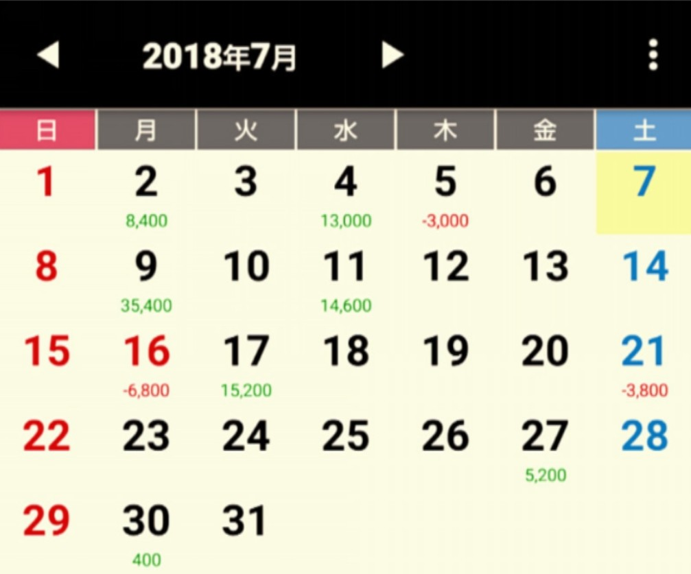 f:id:karutookaruto:20181009214256j:image