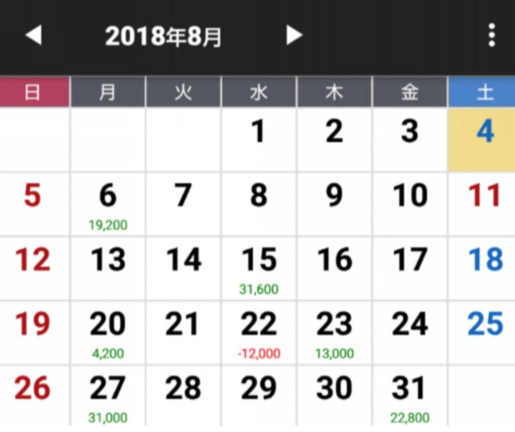 f:id:karutookaruto:20181009214304j:image