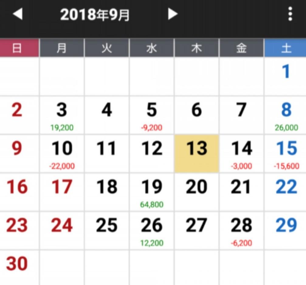 f:id:karutookaruto:20181009214332j:image