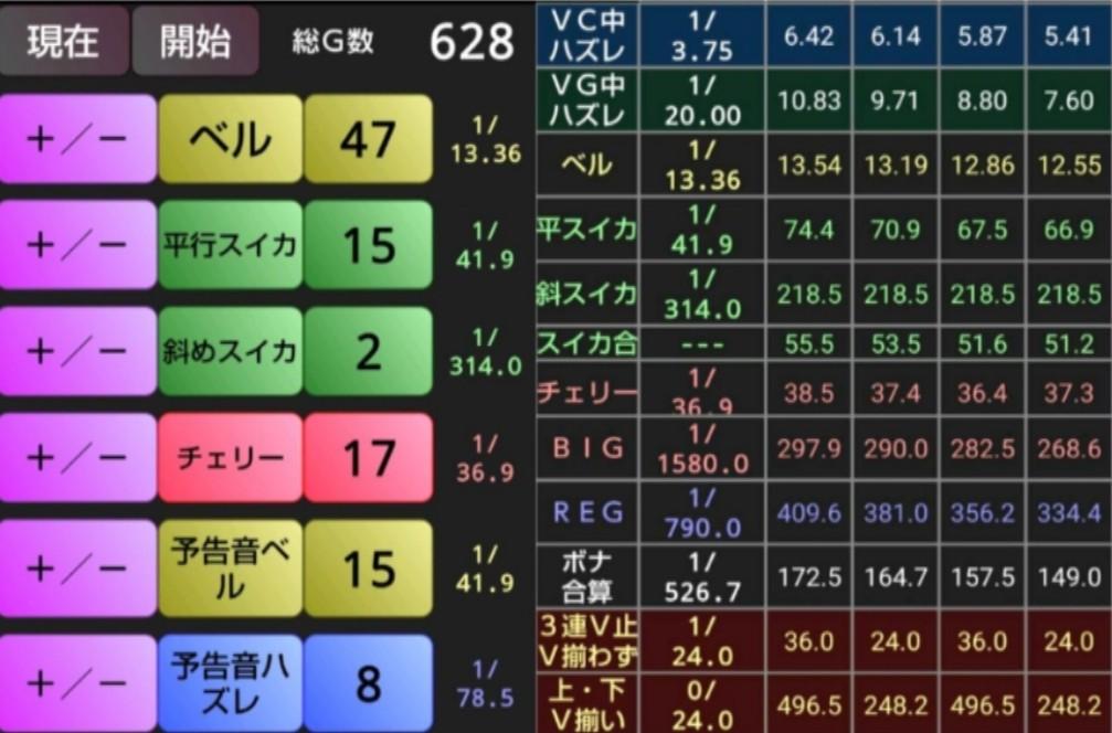 f:id:karutookaruto:20181010144111j:image