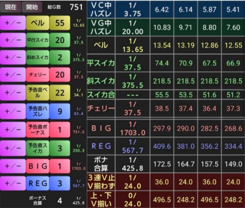 f:id:karutookaruto:20181010144205j:image