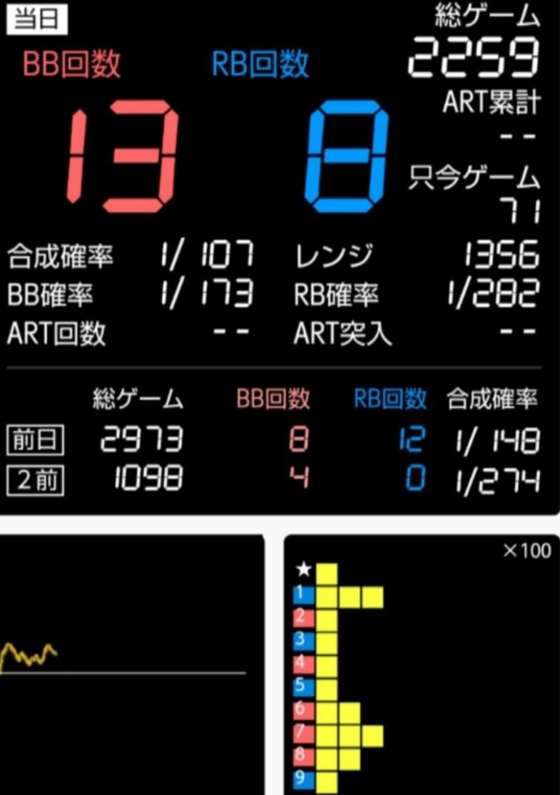 f:id:karutookaruto:20181010144248j:image