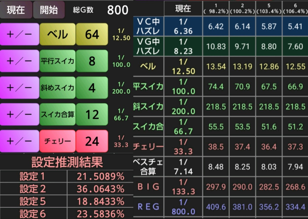 f:id:karutookaruto:20181011161002j:image