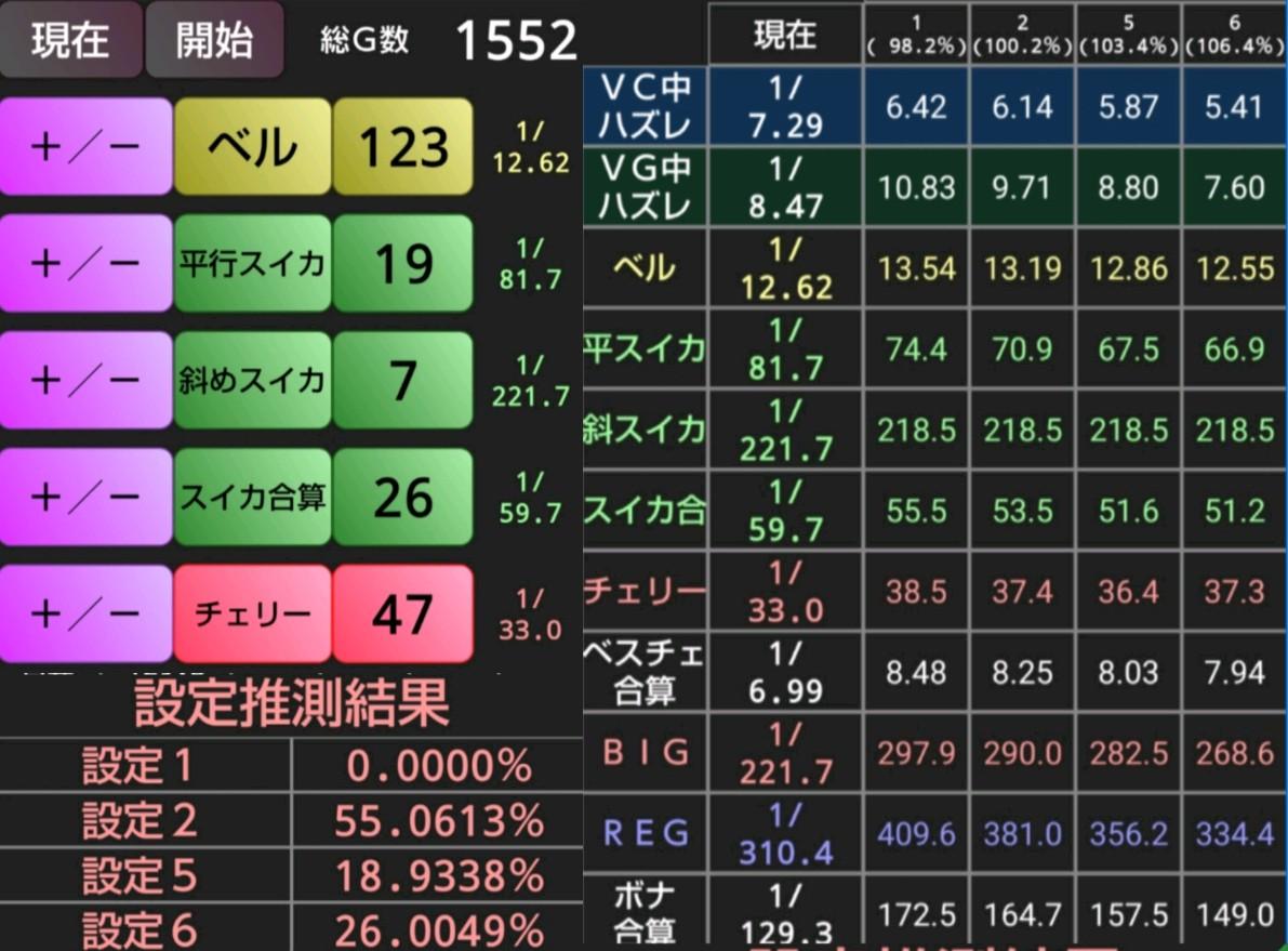 f:id:karutookaruto:20181011161118j:image