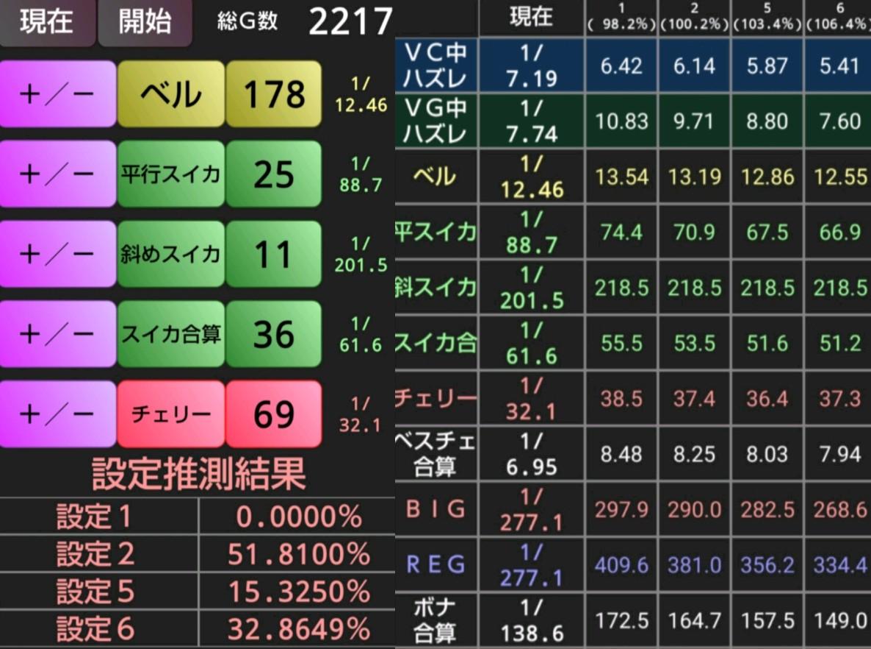 f:id:karutookaruto:20181011161129j:image