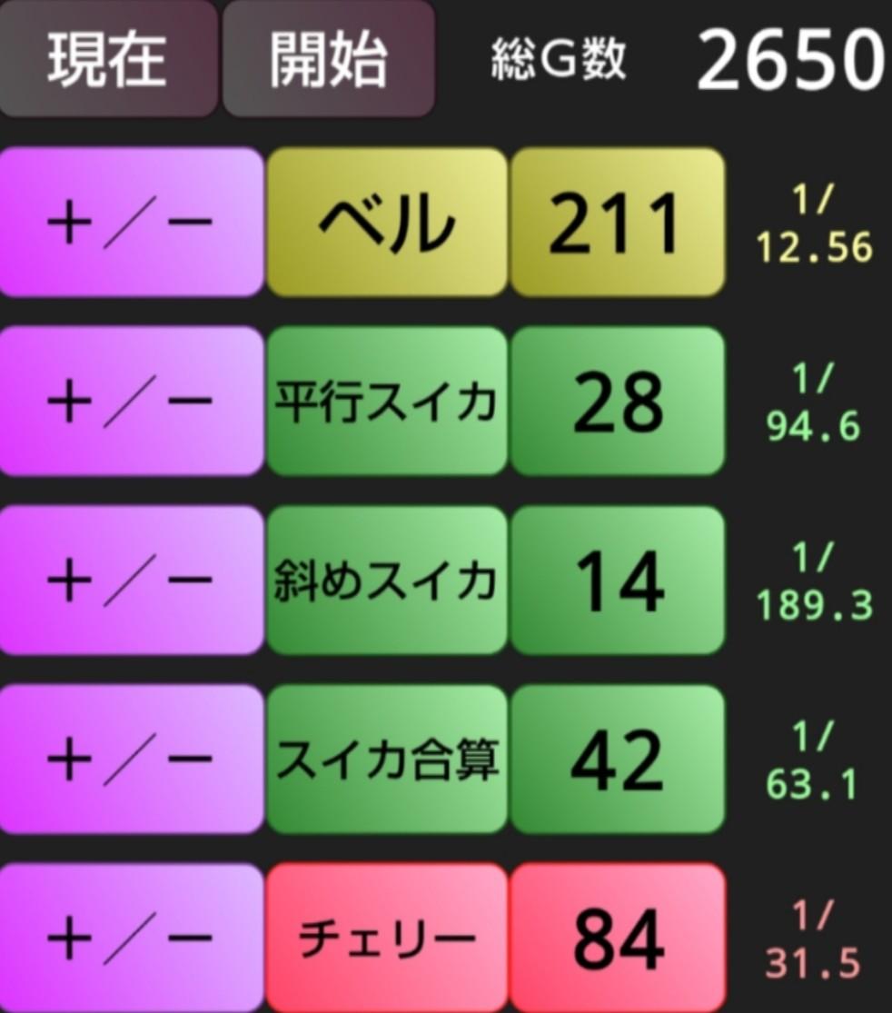 f:id:karutookaruto:20181011161608j:image