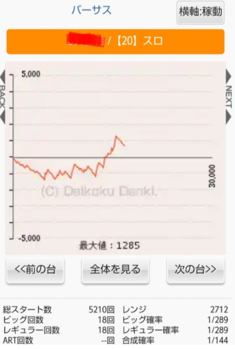 f:id:karutookaruto:20181011161650j:image