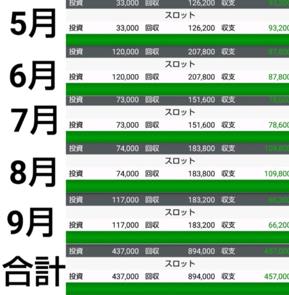 f:id:karutookaruto:20181011161714j:image