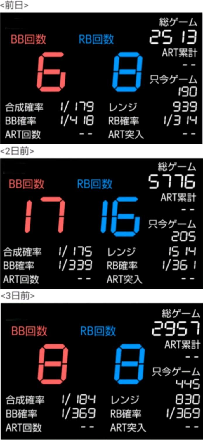 f:id:karutookaruto:20181011212943j:image