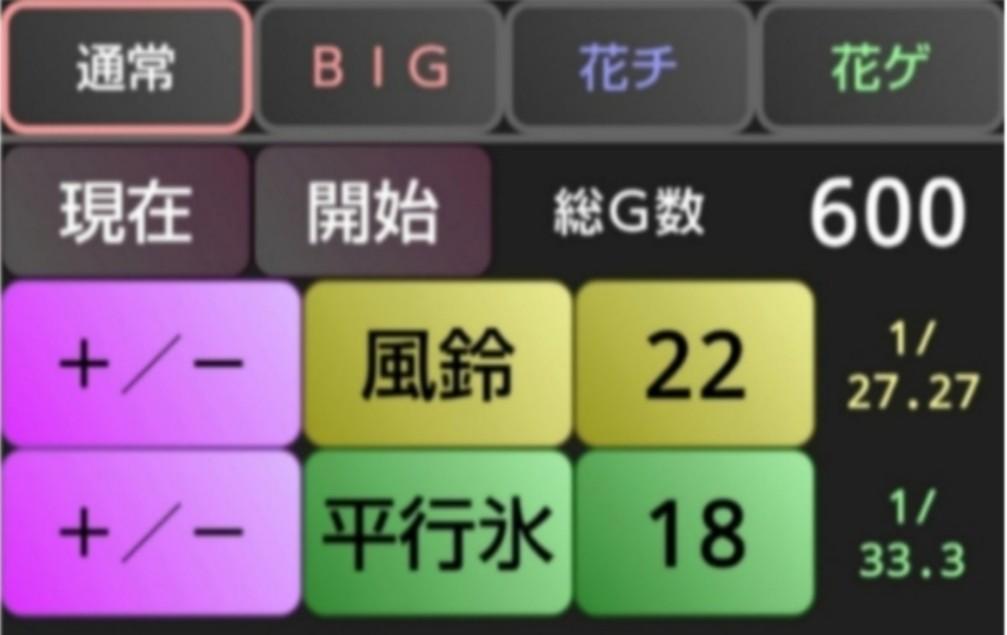 f:id:karutookaruto:20181011213138j:image